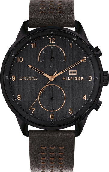 Relógio Tommy Hilfiger 1791577