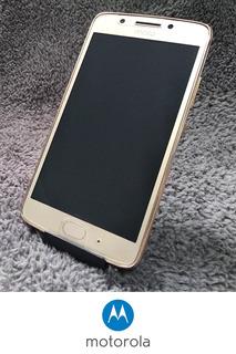 Moto G5 De Motorola, Poco Uso (liberado)