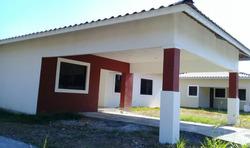 Venta De Casa Grande Para Tu Familia 3 Recámaras, 2 Baños