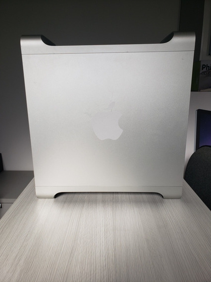 Mac Pro 5.1 Mid 2010
