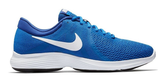 Tenis Nike Revolution 4 Original