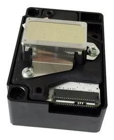 Cabeça Impressão Epson T30 T33 T1110 L1300 - Pronta Entrega