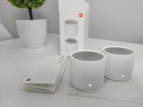 Caixa De Som Xiaomi Portable Bt Speaker 2 - Envio 24 Hrs!