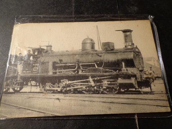 Coleccion Espectacular De 174 Locomotoras-ver Descripción