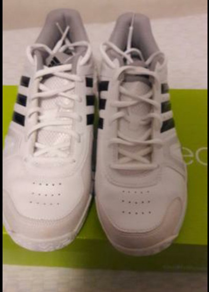 Tênis adidas Original 40!