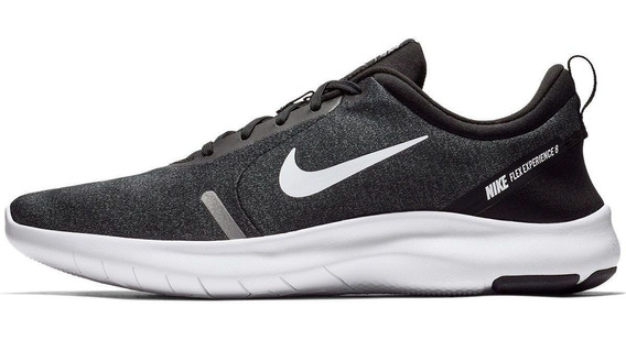 Tenis Nike Flex Experience Rn 8