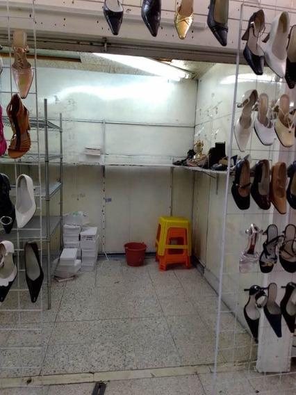 Local Comercial Mercado Granaditas