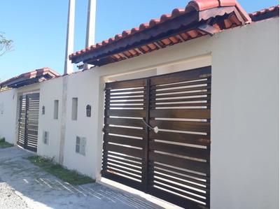 Casa Nova Que Aceita Fgts De São Paulo Como Entrada