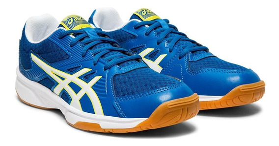 Zapatillas Asics Women Indoor Upcourt