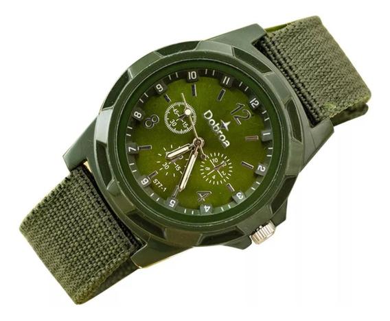Kit 3 Relógio