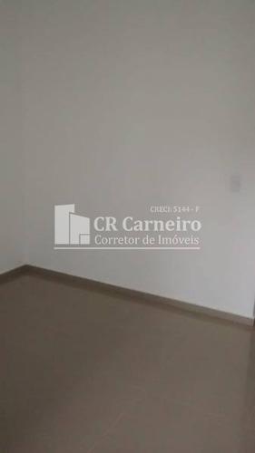 Imagem 1 de 22 de Sobrado Para Venda No Bairro Cidade Líder, 3 Dorm, 1 Suíte, 5 Vagas, 176 M - 1592