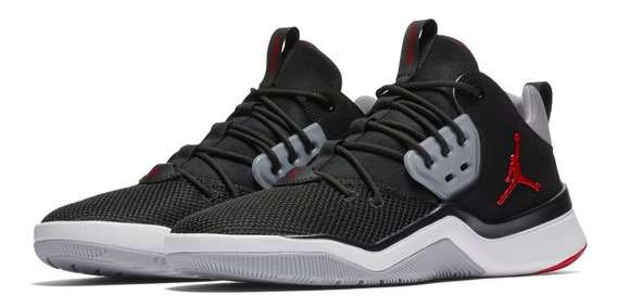 Zapatillas Jordan Dna Nuevas Y Originales