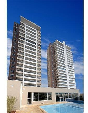 Imagem 1 de 15 de Apartamento Para Venda Em São Paulo, Água Branca, 3 Dormitórios, 3 Suítes, 4 Banheiros, 4 Vagas - Cap1960_1-1182309