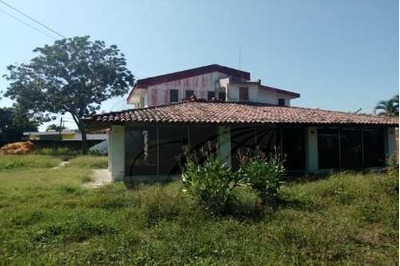 Casas En Venta En Elías Zamora Verduzco, Manzanillo
