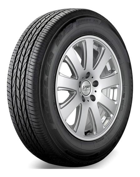 Neumatico 225/60 R18 100v Dueler H/p Sport Bridgestone