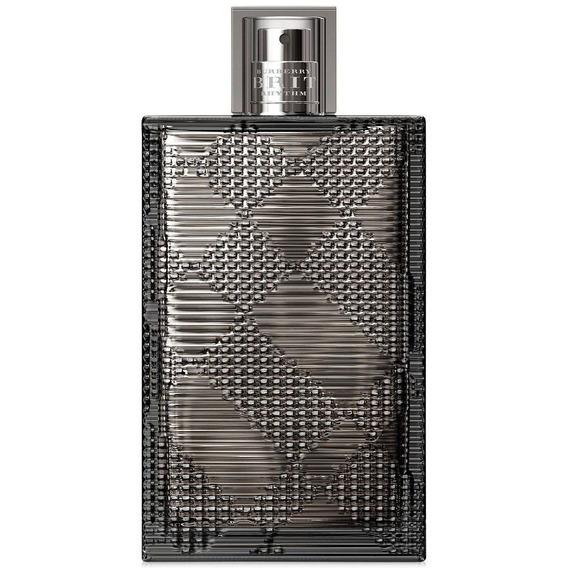 Perfume Burberry Brit Rhythm For Him Edt M 50ml