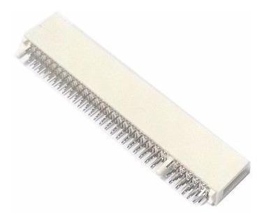 Conector Memoria P/ Placa Mae (slot Pci 32 Bits) Pct 2 Pçs