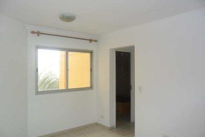 Apartamento Com 2 Dorms, Jardim Monte Kemel, São Paulo - R$ 270 Mil, Cod: 3030 - A3030