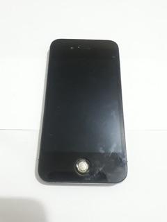 iPhone 4s 5gb