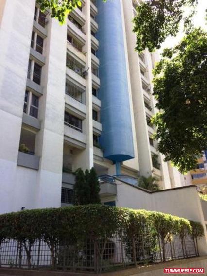 Apartamentos En Venta Mls #18-8865