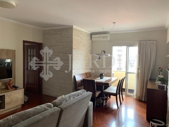 Apartamento - Ap00905 - 34799387