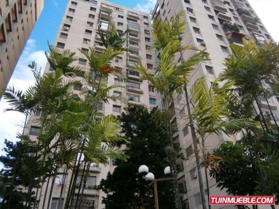 Apartamentos En Venta En Valle Abajo Mls 19-11426 Ns