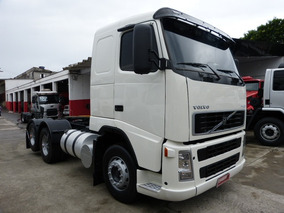 Volvo Fh12 420 Fh420 Truck = Fh 420 Scania 124 114 400 420
