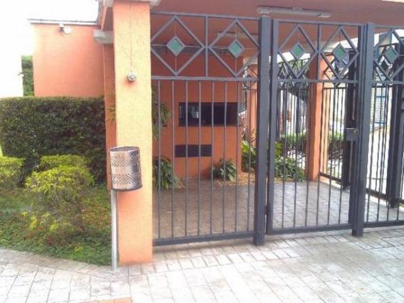 Apartamento-são Paulo-vila Nova Cachoeirinha | Ref.: 169-im184674 - 169-im184674