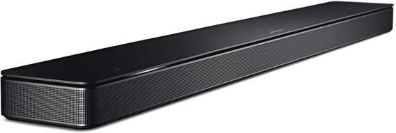 Bose Soundbar 500 Com Alexa Voice Control