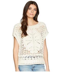 Sweater Free People Diamond 27815336