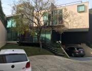 Casa En Condominio Lomas De Las Palmas, Boulevard Anahuac