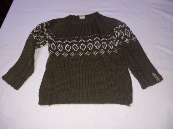 Pullover Cheeky Talle 2