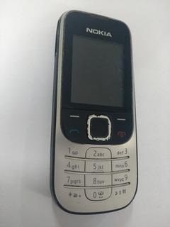 Nokia 2330-seminovo Só Vivo