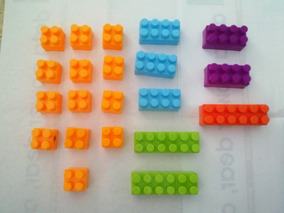 Juguetes Para Niños: Legos, Kit Carritos, Game Point