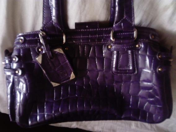Bolsa Liz Claiborn Original