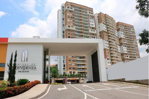 Venta Apartamento Anillo Vial Caminos De Provvidenza