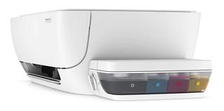 Impresora Multifuncion Hp Gt5820 Sistema Continuo Wifi P0r21