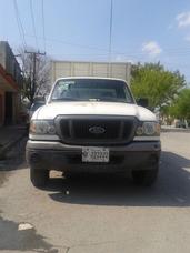 Fletes Monterrey Estaquita