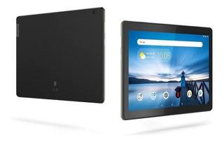 Tablet Lenovo Tbx505f 10 PuLG 2gb 16gb