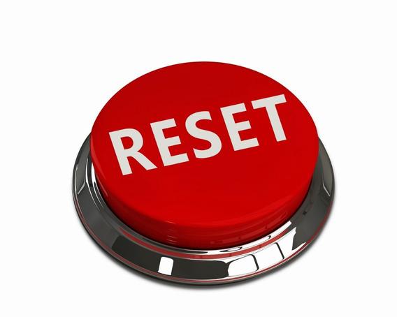 Reset M2020 E M2020w Para Usar Chip Compatível