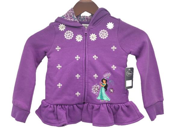 Sueter Jasmine Disney Store