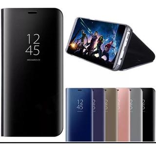 Cover Smartview Xiaomi Redmi Note 5 Funda Espejo Para Xiaomi