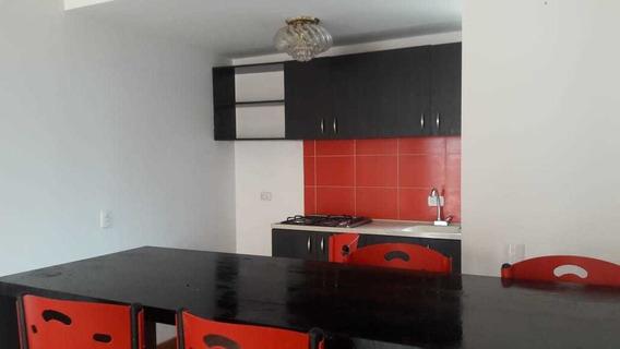Vendo Apartamento En La Vega Cund.