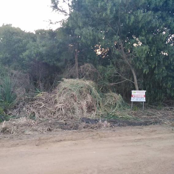 Se Vende Terreno En Bello Horizonte