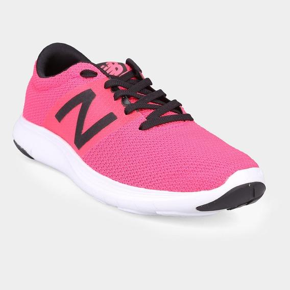 Zapas New Balance Kozelp - Mujer - Running - Gym - Salas