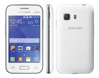 Samsung Young 2 Nuevo!! L/personal (no Refabricado)