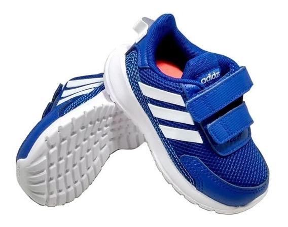 Zapatillas adidas Niños Tensaur Infantil Eg4140 Eezap
