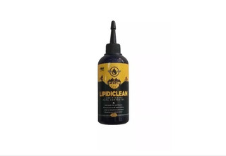 Lubrificante Lipidiclean 120ml Limpeza Lubrificação