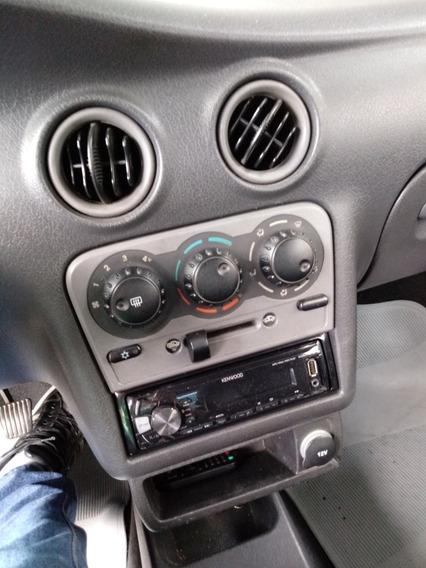 Chevrolet Celta 1.0 Spirit Flex Power 3p 2006