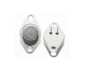 Transistor 2n6650 Embalagem Com 2